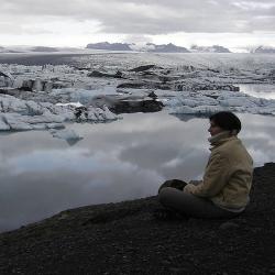Voyage autour du monde en famille - la naissance d'un rêve