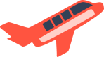 logo-def-avion
